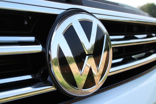 Volkswagen a annoncé vendredi un investissement de 50 milliards de dollars pour le développement de véhicules autonomes et électriques