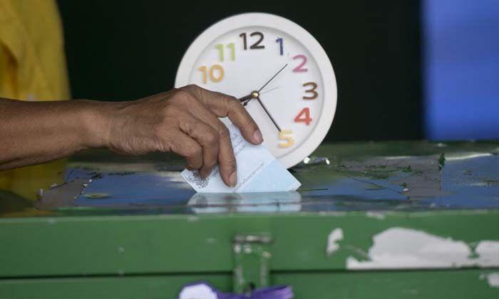 Élections en Thaïlande : la Commission électorale annonce le calendrier du scrutin