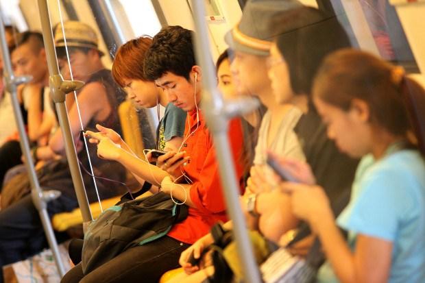 Thaïlande : le commerce électronique progresse de 14 % en 2018