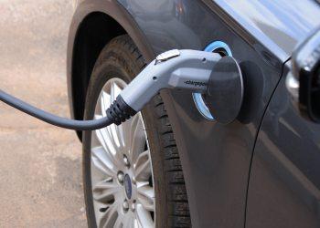 La Thaïlande va réduire les taxes sur les véhicules électriques au cours des deux prochaines années