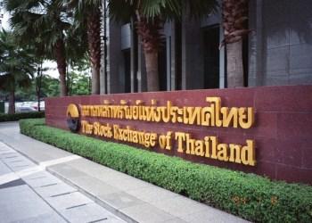La Bourse de Thaïlande devrait poursuivre sa tendance haussière après les élections