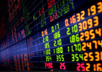Thaïlande : après les élections, la confiance des investisseurs a diminué