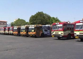 Thaïlande : le gouvernement valide la hausse des tarifs des tickets de bus