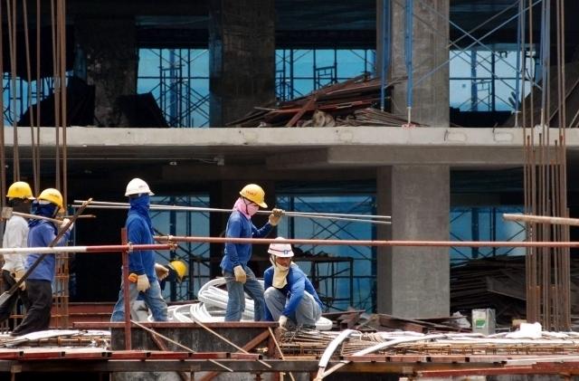 Thaïlande : une nouvelle loi sur le travail pour renforcer les prestations sociales