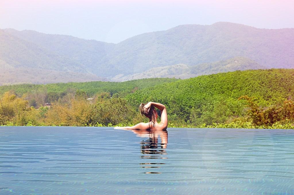 5 bonnes raisons d'utiliser Agoda pour réserver un hôtel en Thaïlande