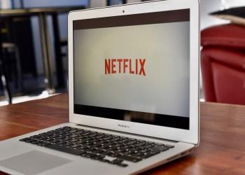 Netflix propose une nouvelle offre hebdomadaire en Thaïlande