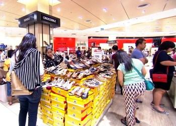 La confiance des consommateurs thaïlandais au plus bas depuis 16 mois en avril
