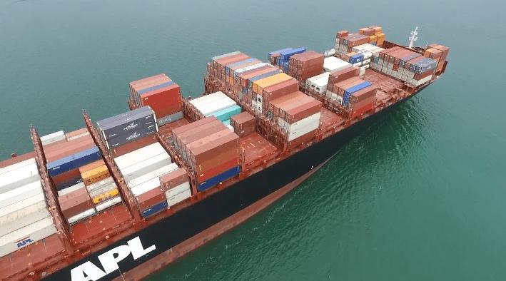 Thaïlande : les exportations chutent de 5,79 % en mai, conséquence de la guerre commerciale États-Unis-Chine