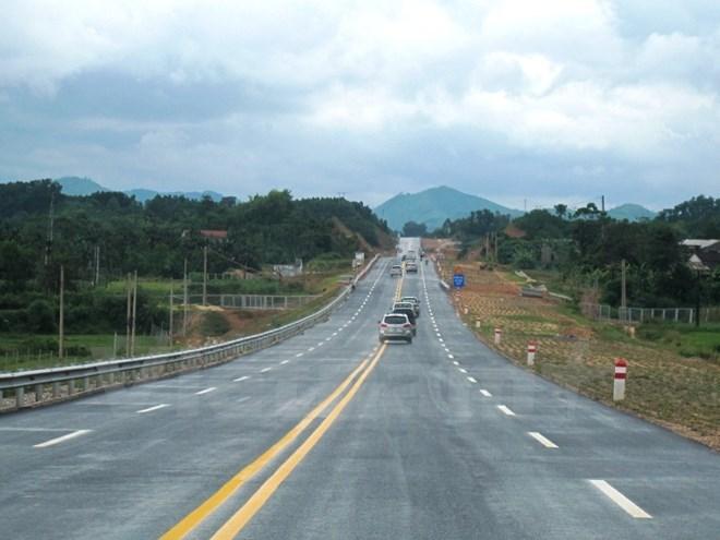 Les projets routiers au Laos devraient stimuler les déplacements au sein de l'ASEAN, notamment en Thaïlande