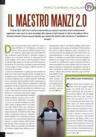 Manzi 2.0