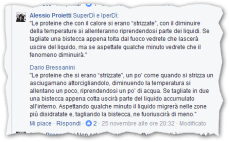 bressanini-vs-superdiiperdi-3