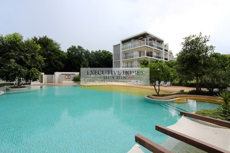 Hua Hin Condos For Rent | Vacation Rentals Hua Hin | Hua Hin Real Estate Listings For Rent & Sale | Hua Hin Property Agents