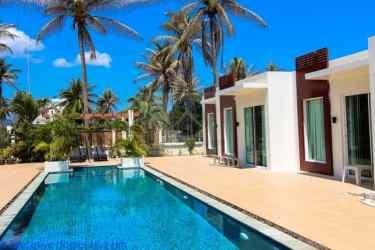 Hua Hin Real Estate Listings For Sale & Rent   Hua Hin Condos For Sale & Rent   Hua Hin Real Estate Agents   Estate Agents In Hua Hin & Dolphin Bay