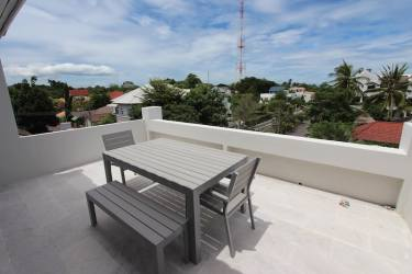 Central Hua Hin Townhouse For Sale | Hua Hin Beach Homes For Sale | Hua Hin Property Listings For Sale | Hua Hin Real Estate For Sale | Hua Hin Homes For Sale