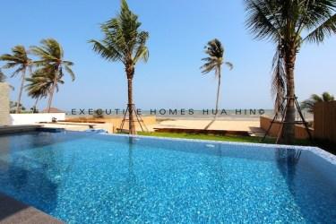 BEACHFRONT HOMES FOR SALE HUA HIN & KUI BURI   Houses for sale Hua Hin   Hua Hin & Pranburi Real Estate   Hua Hin & Pranburi Homes For Sale   Hua Hin & Pranburi Property For Sale   Hua Hin & Pranburi Real Estate & Property Agents