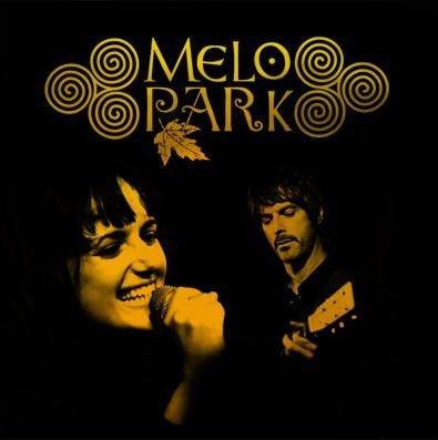 Melo Park