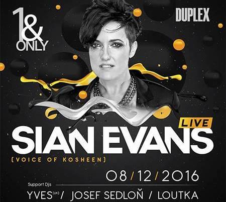 SianEvans-duplex