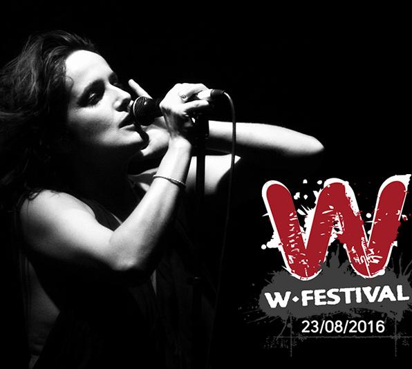w-festival-2016sian