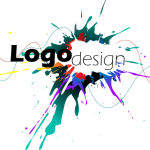 Logo design si Corporate ID