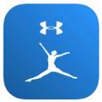 myfitnesspal - best fitness app for 2019