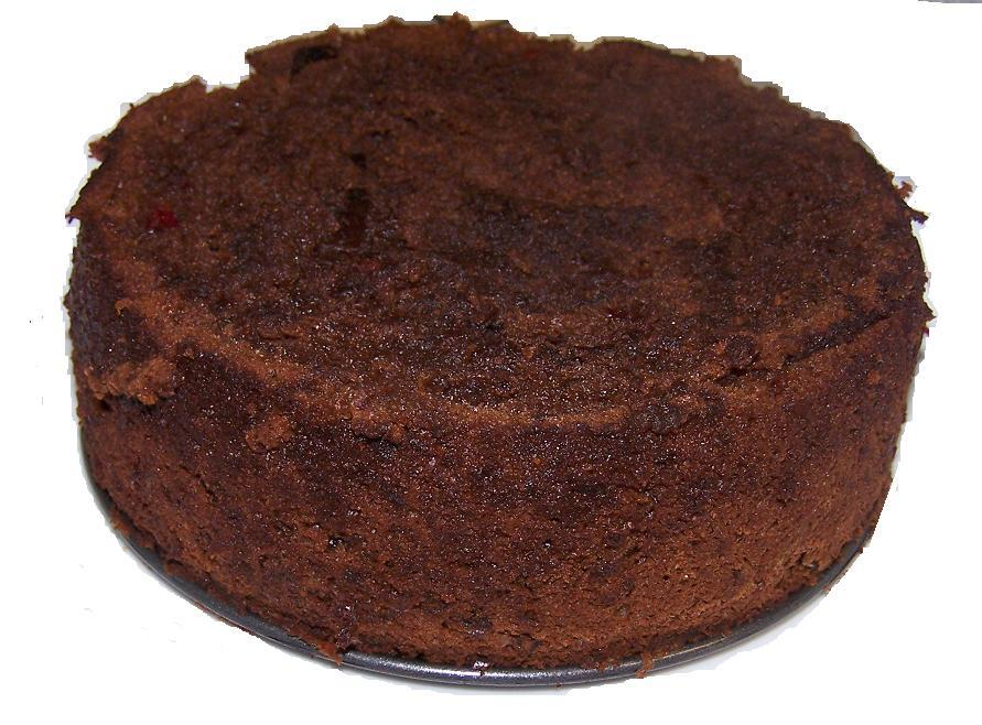 rum cake, jamaican fruit cake, black cake