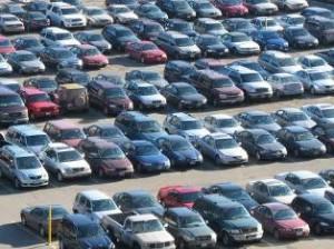 Usaha Showroom Jual Beli Mobil Bekas Murah, Bisnis Otomotif Yang Menjanjikan
