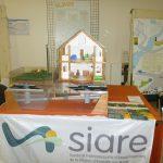 SIARE - Instants Nature - Saint-Prix