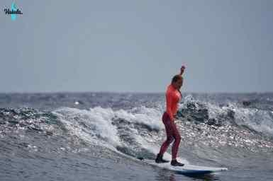 русская серфинг школа на филиппинах