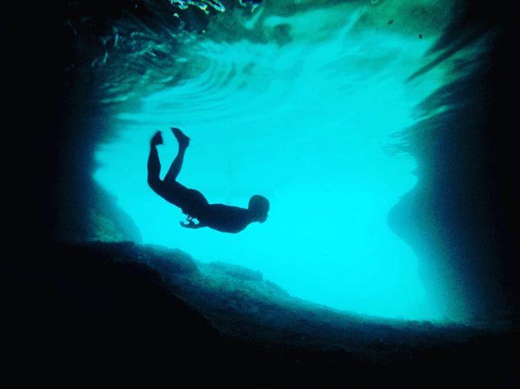 hagukan cave by krisanto.lakwatsero