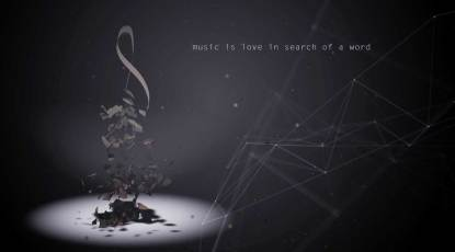 Without-Music