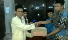 PWPM Sumbar Gelar Buka Bersama dan Safari Ramadhan di Lawang Tuo