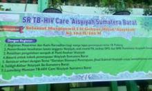 Ratusan Kader Aisyiyah Sumbar Akan Meriahkan Musypinwil I dan Seminar Ekonomi di Padang