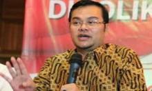Muhammadiyah Siapkan Bantuan Hukum pada Andi Mahfuri Kader IMM yang Dituduh Melanggar UU ITE