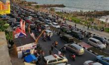 Hari Kedua Lebaran, Obyek Wisata Pantai Padang Ramai