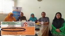 Kajian Konsep Islam Nusantara Dijadikan Subtema 1, BIC III IAIN Batusangkar, Ini Penjelasan Panitia