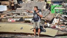 DPR Minta Kemendikbud Masukkan Pendidikan Mitigasi Bencana ke Kurikulum