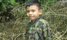 Bocah 8 Tahun Warga Kinali Pasaman Barat Dilaporkan Hilang