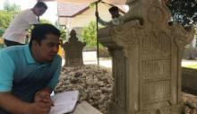 Peneliti UI Mulai Lacak Jejak Hubungan Islam di Nusantara dengan Wilayah Azerbaijan