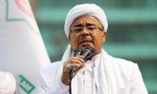 PA 212: Sikap Habib Rizieq dalam Politik Konsisten Tenggelamkan PDIP