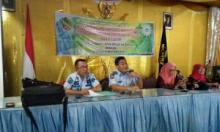 419 Napi Lapas Muaro Padang Peroleh Remisi Kemerdekaan, Dua Langsung Bebas