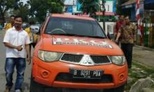 Wujud Solidaritas Sesama, PW Muhammadiyah Sumbar Terus Galang Donasi untuk Gempa Lombok
