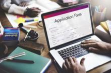 Tiga Pinjaman Online yang Bisa Menjadi Solusi Keuangan Anda dalam 24 Jam