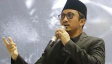 Ustaz Yusuf Mansur Masuk Tim Pemenangan Jokowi?