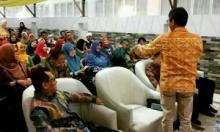 Gubernur Sumbar: Antara Brunei dan Minangkabau Secara Histori dan Kultur adalah Satu Rumpun