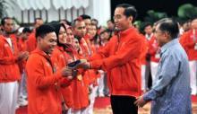 Mau Tau? Inilah Atlet Indonesia Peraih Bonus Terbanyak di Asian Games 2018