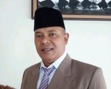 Bimtek AKD Berpengaruh Terhadap Kinerja Anggota Dewan di Pasaman