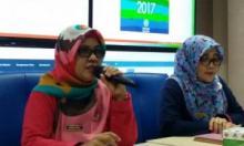 Tekan Angka Penderita TB di Padang, Dinkes Lakukan Ini