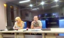 Tahun ini 215 Kasus Kebakaran di Padang, Damkar Gencarkan Sosialisasi Pencegahan