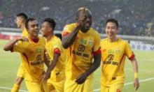 Nyaris Menang, Semen Padang FC Imbang dengan Tuan Rumah Bhayangkara FC
