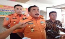 Basarnas Pusat Gelar Rakor dan Latihan Potensi SAR di Mentawai